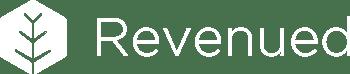 revenued_primary_logo-white